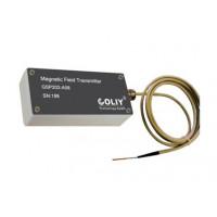 GSP200 serien mätvärdesgivare för magnetfält