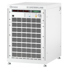 Model 63200 series High Power DC Electronic Load (Obsolete product replaced by 63200A- and 63200E-series)