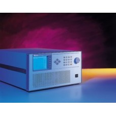 Model 6500 series Programmable AC Source
