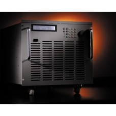 Model 61700 series Programmable AC Source