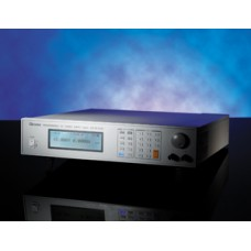 Model 62000P series Programmable DC Power Supply