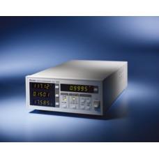 Model 66200 series Digital Power Meter