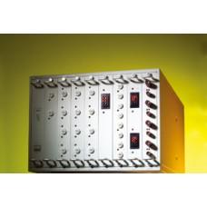 Model 19200 Electrical Safety Test Scanner