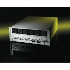 Model 62000B series Modular DC Power Supply