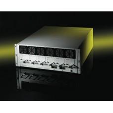 Model 62000B series Modular DC Power Supply