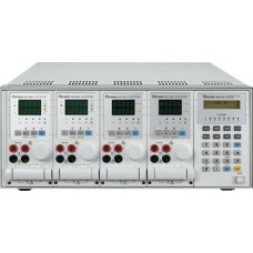 Model 6310A series Programmable DC Electronic Load