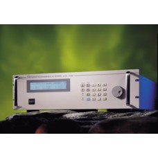Model 61600 series Programmable AC Source