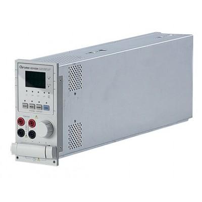 Model 63110A/ 63113A/63115A LED Load Simulator