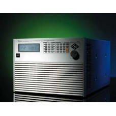 Model 63800 series Programmable AC and DC Electronic Load