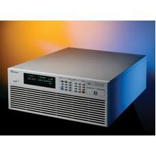 Model 62075H-30N Ultra-High Stability DC Power Supply