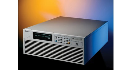 Model 62075H-30N Ultra-High Stability DC Power Supply