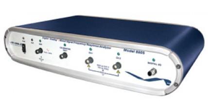 Model 8805 5MHz