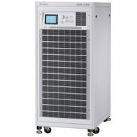 Model 61800 series Regenerative Grid Simulator