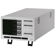 Model 66203 - 204 Digital Power Meter