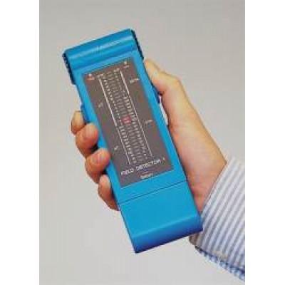 Field Detector 1