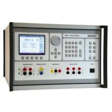 M133i Low-cost Power & Energy Calibrator