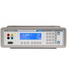M143 Portable Multifunction Calibrator
