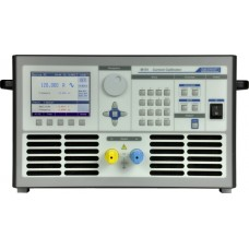 M151 High current calibrator