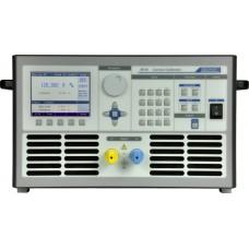 M151 High current calibrator