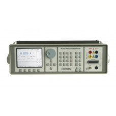 M142 Multifunction Calibrator 15 ppm