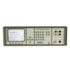 M142i Low-cost Multifunction Calibrator 15 ppm