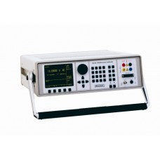 M140 Multifunction Calibrator