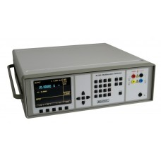 M140i Low-cost Multifunction Calibrator