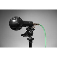 MFM 3000H Seperate probe version (Utgången produkt)
