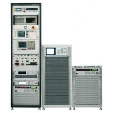 EV OBC/DC-DC Converter ATS Model 8000