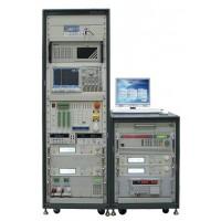 HCU/DC-DC Converter ATS Model 8000