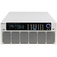 Model 63200A series High Power Programmable DC Electronic Load
