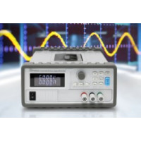 Model 62000L Series Programmable DC Power supply