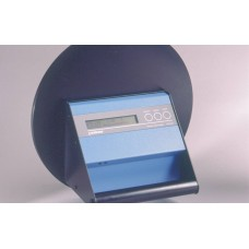 Electric Field Meter 100